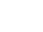 Veggiecurean - celebrating plants